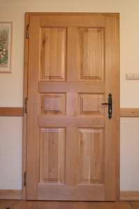 Drzwi Do Altany Ogrodowej