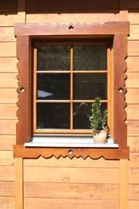 Jar Stol Stolarnia Schody Drzwi Okna Okiennice Altany